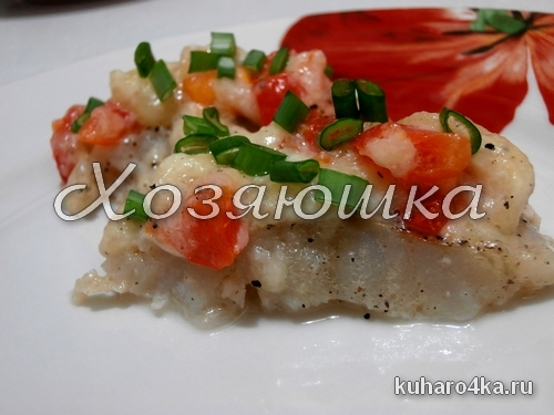 рыба под сыром4 (500x375, 140Kb)