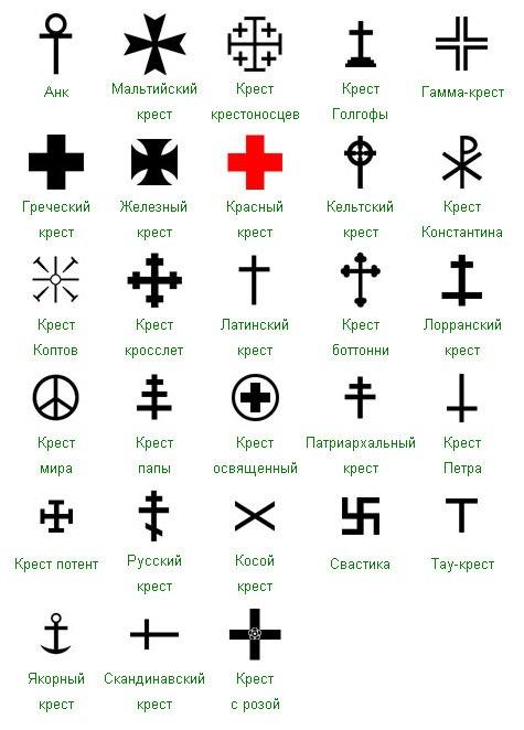 кресты/1364191269_krest (475x662, 49Kb)