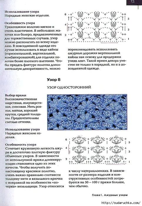 .э12 (483x700, 283Kb)