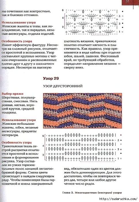 .э80 (483x700, 285Kb)