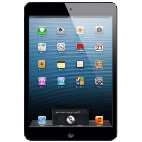 ipadmini_black1-500x500 (500x500, 36Kb)