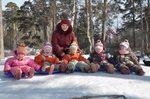 Превью 10 пятерня московских девочек (580x384, 74Kb)