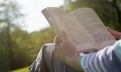 5 доводов в пользу чтения