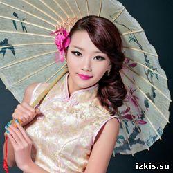 Китайская маска красоты из меда, крахмала и соли/1364211189_1 (250x250, 17Kb)