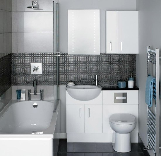 ванная фото дизайн