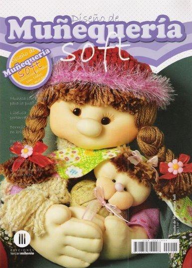 Munecos Soft n2 (385x537, 61Kb)