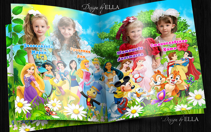 8-Disney for Kindergarten (700x437, 471Kb)