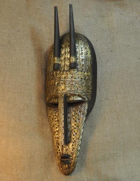 1348213381_african-masks-marka-mask-37-fl (465x600, 81Kb)