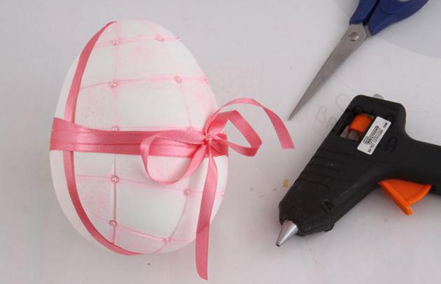 стильное жемчужное пасхальное яйцо (9) (630x406, 408Kb)