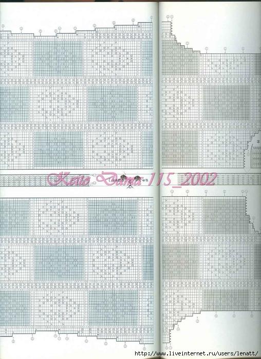 Keito Dama 115_2002 061 (508x700, 300Kb)