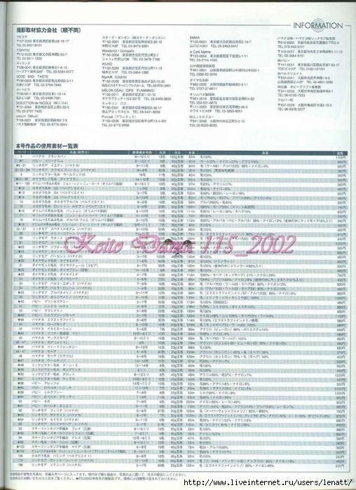 Keito Dama 115_2002 148 (508x700, 298Kb)