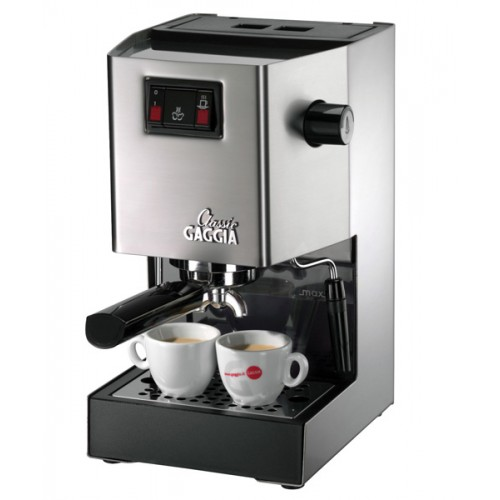 gaggia-classic-dimkavi-500x500 (500x500, 31Kb)