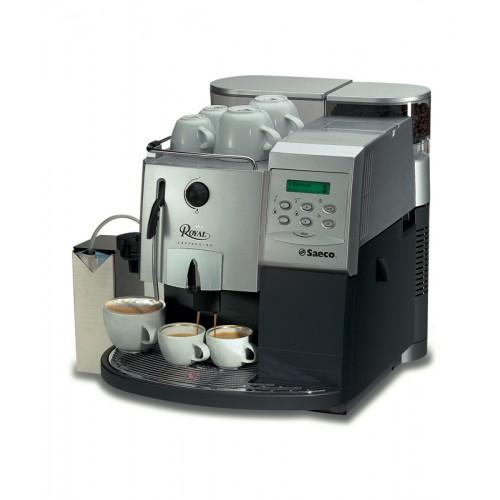 saeco-royal-cappuccino-dimkavi-500x500 (500x500, 31Kb)