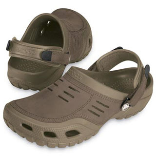 crocs-yukon-sport-khaki-coffee (320x320, 17Kb)