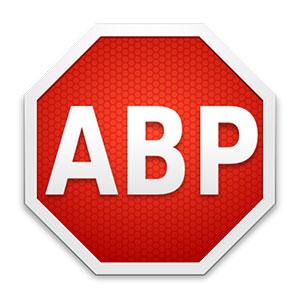 adblockplus (300x300, 19Kb)