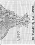 Превью 495 (398x512, 97Kb)