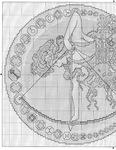 Превью 506 (397x512, 112Kb)