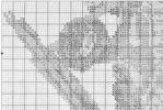 Превью 633 (700x470, 331Kb)