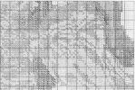 Превью 635 (700x470, 370Kb)