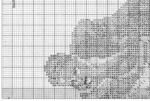 Превью 637 (700x472, 327Kb)