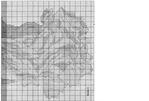 Превью 640 (700x475, 245Kb)
