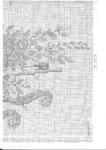 Превью 651 (495x700, 292Kb)
