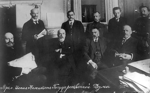 fevralskaja_revolucija_i_cerkov_2 (500x311, 74Kb)