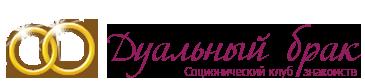 logo (365x82, 16Kb)