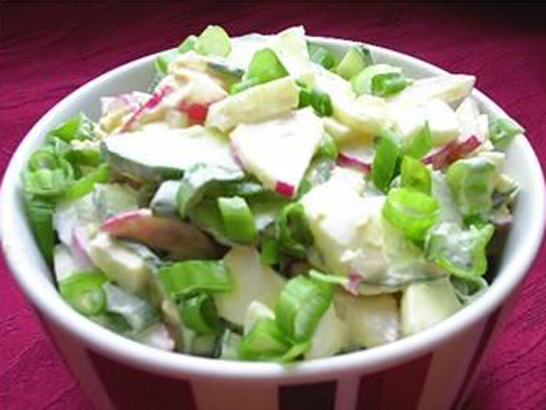 1293638817_zelenyj-salat-s-redisom (498x374, 126Kb)