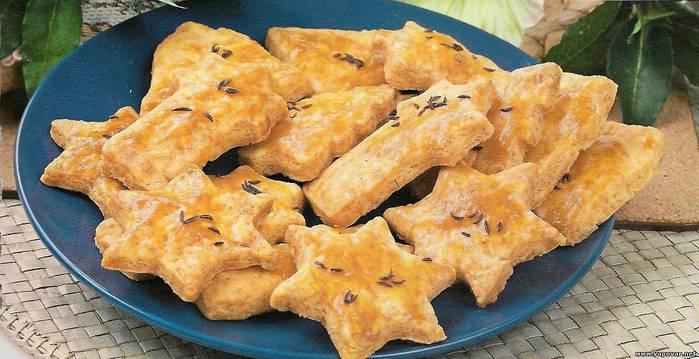 сырное печенье (700x359, 51Kb)