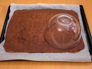 Торт Цукотто1 (300x225, 71Kb)