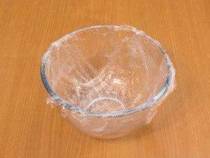 Торт Цукотто3 (300x225, 56Kb)