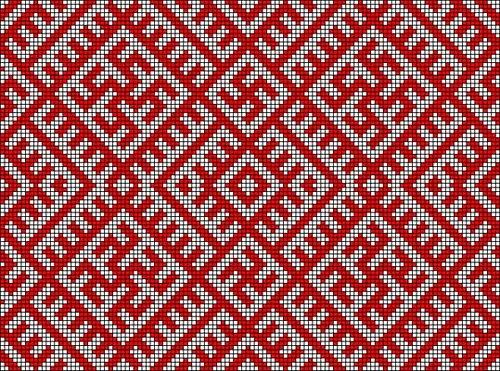 вкоееовкео (500x371, 454Kb)