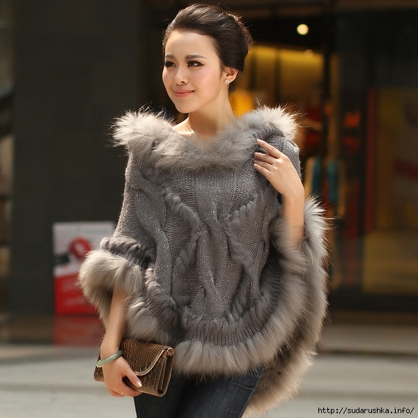 knitting_fur_29 (600x600, 245Kb)