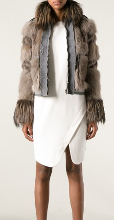 lanvin-nude-neutrals-cropped-fur-jacket-product-6-14257373-328683124_large_flexР° (233x448, 62Kb)