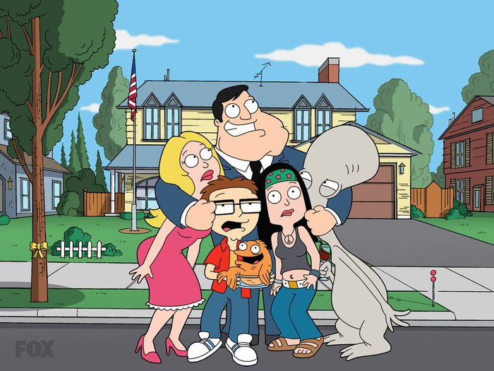 american_dad__2005_1819_wallpaper (700x525, 95Kb)