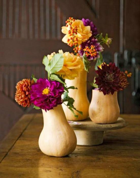 ghord+vase (552x700, 76Kb)