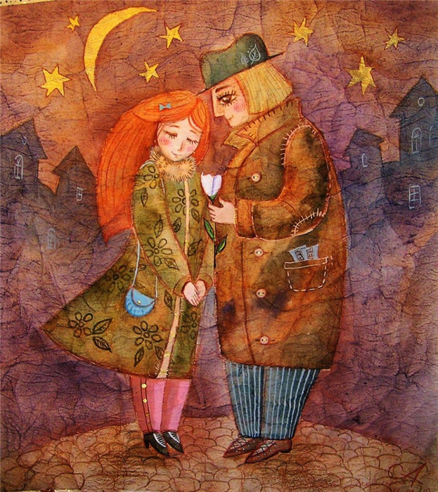 2835299_Illustracii_Anastasii_Stolbovoi_pervaya (623x700, 418Kb)