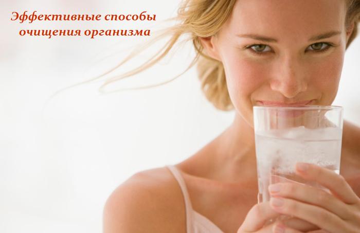 1440578225_YEffektivnuye_sposobuy_ochischeniya_organizma (700x453, 249Kb)