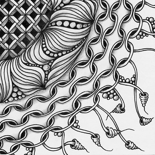 2316980_Zentangle98 (501x501, 96Kb)
