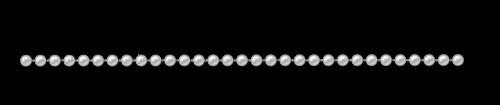 0_93c6c_6f7ffd2b_L (500x105, 18Kb)