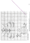 Превью 211191-b3dfd-71142861--ue65a8 (494x700, 219Kb)