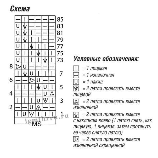 q4ULbhcxyJI (604x604, 142Kb)