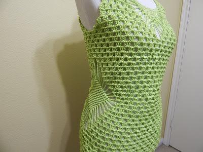 Blusa Verde Limon (400x300, 42Kb)