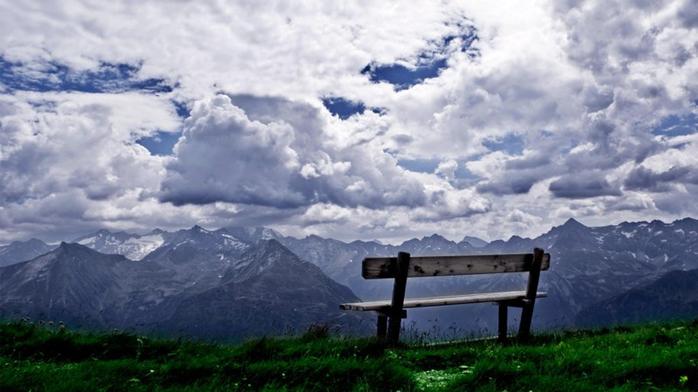 1024160-r3l8t8d-1000-landscapes_photo_grass_mountains_sky_beauty_2560x1440_hd-wallpaper-78514 (700x392, 264Kb)