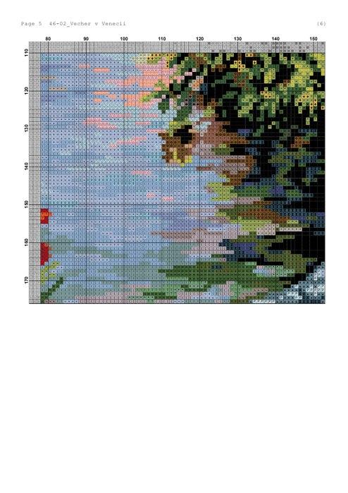 YNt805kSJ1s (494x699, 236Kb)