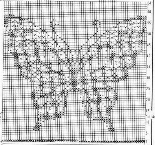 pG8ut8OYaQI (640x599, 319Kb)