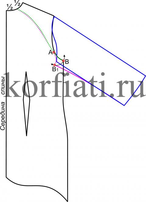 Reglan_rukav_21-480x663 (480x663, 96Kb)
