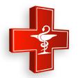 logo (113x114, 13Kb)