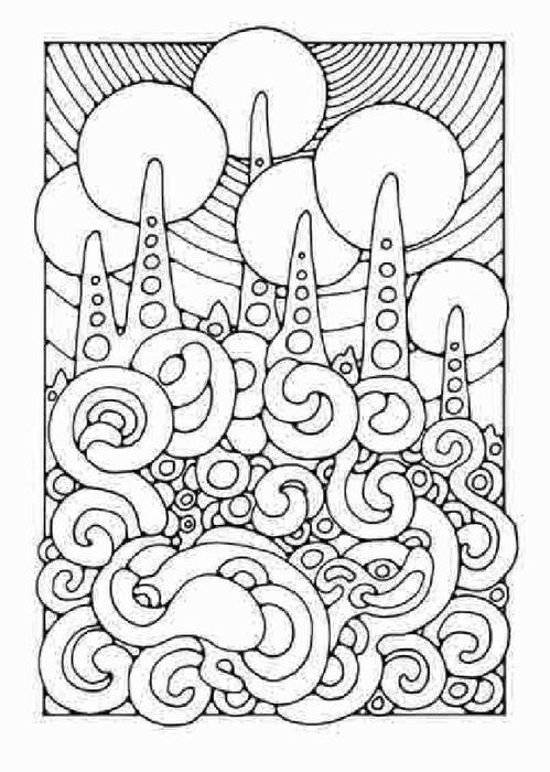 Рисунки для росписи. Обсуждение на ...: www.liveinternet.ru/users/rolya57/post370394508